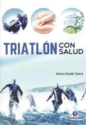 Triatlón con salud (Deportes)