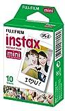 von FujifilmPlattform:Plattformunabhängig(610)Neu kaufen: EUR 12,3112 AngeboteabEUR 8,99