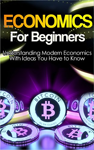 economics-explained-economics-guide-book-for-basic-understanding-of-economics-with-ideas-you-have-to