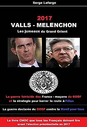 Ces Francs-Maçons qui nous gouvernent - illuminatis- luciférisme- sacrifices d'enfants   51WTiahEJDL._SY445_QL70_ML2_