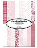 Shopaholic Capsule Collection Pink Shade...