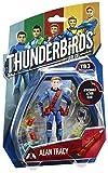 Thunderbirds Alan Figure