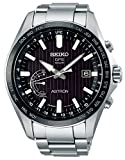 Seiko astron SSE161J1 Herren Automatik Uhren