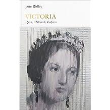Victoria (Penguin Monarchs): Queen, Matriarch, Empress