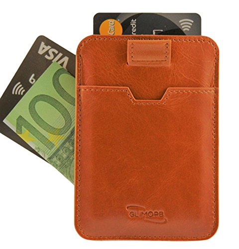 glimorb-best-rfid-wallet-leather-credit-cards-protector-wallet-rfid-blocking-purse-with-compartments