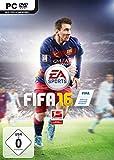 FIFA 16 - [PC]