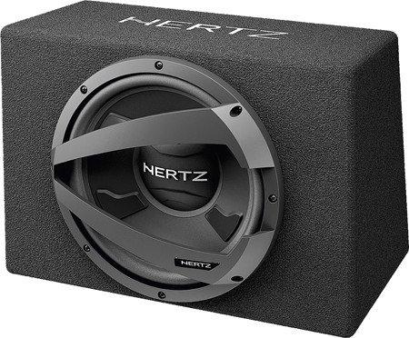 hertz-dbx-253-25-cm-subwoofer-600-watt