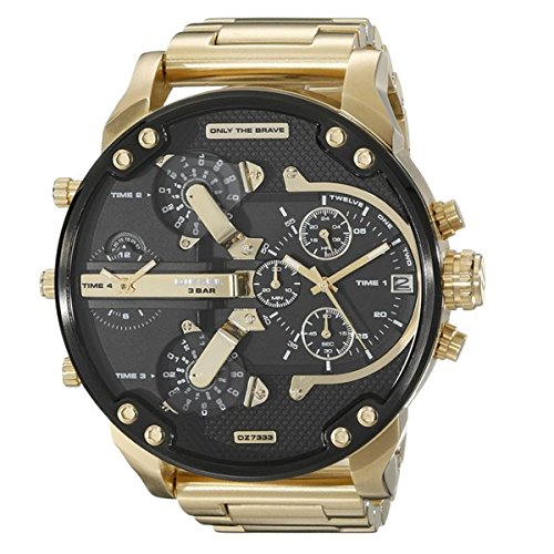 diesel-mens-watch-mr-daddy-20-chronograph-quartz-stainless-steel-coated-dz7333
