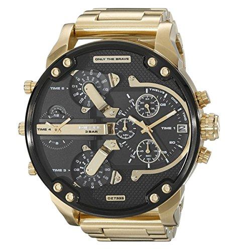 diesel-dz7333-orologio-da-uomo-al-quarzo-mr-daddy-20-con-cronografo-placcatura-in-acciaio-inox