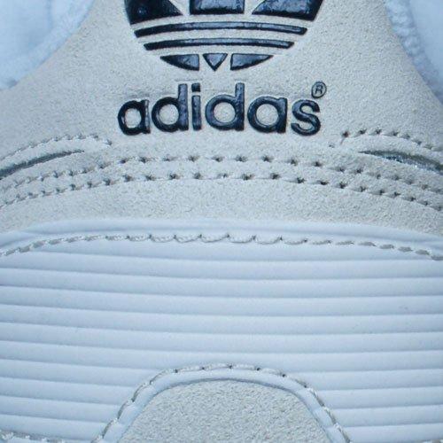 adidas Originals ZX 700, Sneakers da Uomo - beige / schwarz
