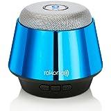 Rokono® (B10) BASS+ Portátil Altavoz Bluetooth para iPhone / iPad / iPod / Reproductor MP3 / Laptop - Azúl