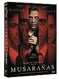 Musarañas (MUSARAÑAS, Spanien Import, kostenlos online stream