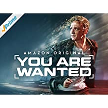 You Are Wanted - Staffel 1