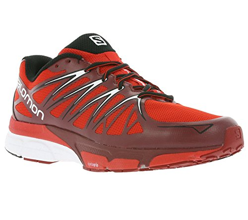 salomon-l37918800-zapatillas-de-trail-running-para-hombre-rojo-radiant-red-briquex-black-45-1-3-eu
