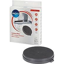 Amazon.fr   filtre charbon hotte whirlpool - Livraison gratuite a1b284cbf8ff