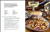 Image de La cuisine d'Alexandre Dumas par Babette de Rozières