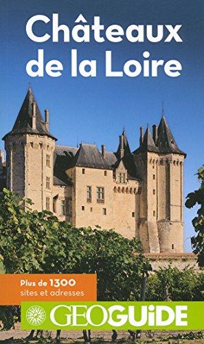 Chteaux de la Loire
