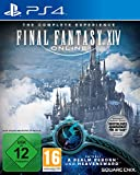 FINAL FANTASY XIV: Online - [Edizione: Germania]