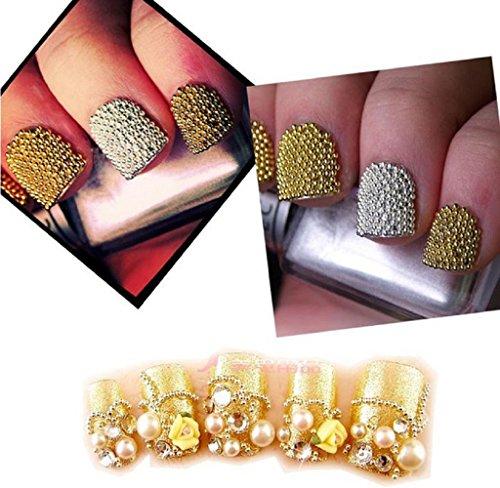 covermason-1000-3d-nail-art-steel-ball-mini-perles-09-mm-avec-roues-dcoration-argente-or-nouveau