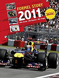 Formel Story 2011