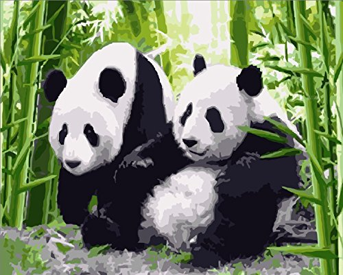 -new-release-diy-oil-painting-by-numbers-paint-by-number-kits-chinese-national-treasure-panda-1620-i