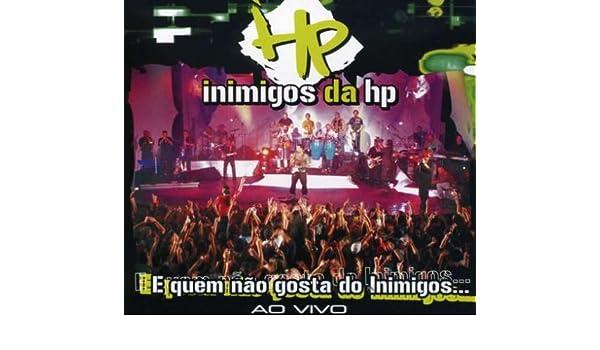 cd do inimigos da hp 2006 gratis