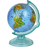 Globe Money Box