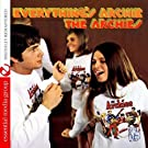 Everything's Archie by The Archies (2012-05-04)