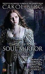 The Soul Mirror (Collegia Magica)