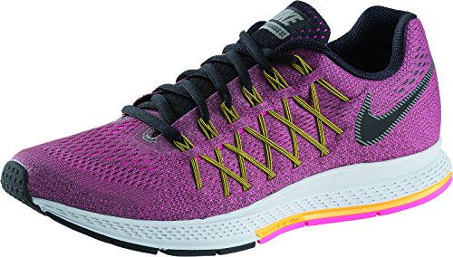 new product e6803 5d7a1 Nike Performance Damen Laufschuhe