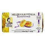 Matilde Vicenzi - Millefoglie D'Italia Bocconcini Al Latte - 125g