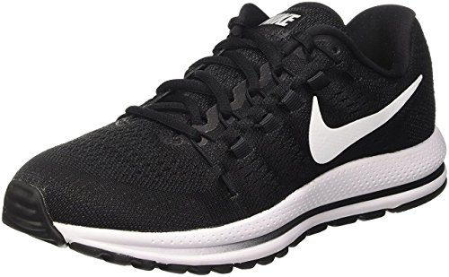 863762-001 Nike Air Zoom Vomero 12 Running Shoe [GR 48,5 US 14]
