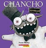 Chancho la estrella / Pig the Star (Chancho El Pug)