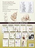 Image de Curso De Dibujo De La Figura Humana. El Ropaje Y La Figura Humana