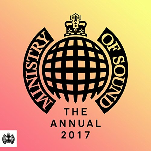 the-annual-2017-ministry-of-sound