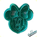 Minnie Mouse (Disney)