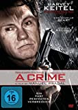 A Crime - Die Rache -