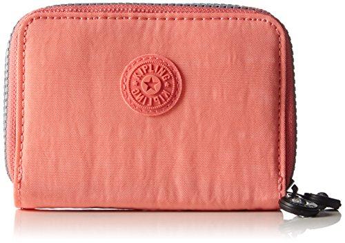 kipling-abra-porte-monnaie-rose-shell-pink-q86