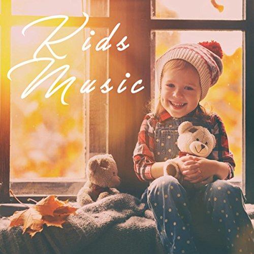 Kids Music (Party Twinkle Twinkle)