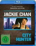 Jackie Chan City Hunter kostenlos online stream