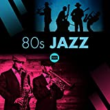 80s Jazz