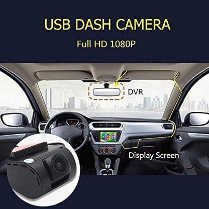 JK-2-wasserdichte-Kameras-3-1080P-HD-Motorrad-Action-Dual-Kamera-Weitwinkelobjektiv-Nachtsicht-Vorder-und-Rckfahrkamera