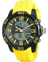Reloj - U.S. Polo Assn. - Para  - US9512