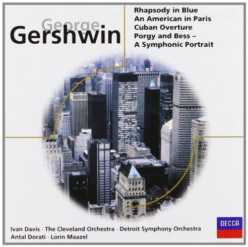 gershwin-rhapsody-in-blue-cuban-overture-an-american-in-paris-etc