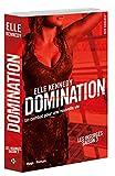 Domination Les insurgés Saison 3 (3)