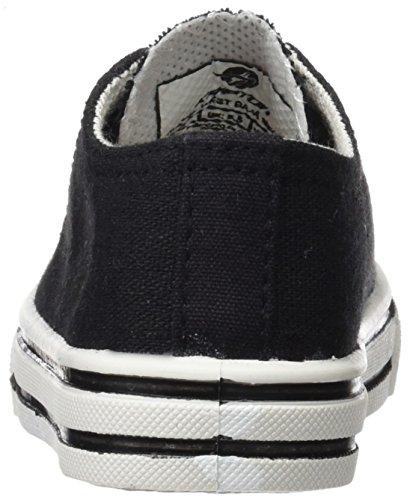 Baby West Kripton Neugeborene Schuhe Schwarz Für Unisex Baja txgq4