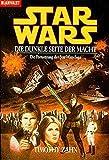 Star Wars: Die dunkle Seite der Macht