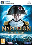 Napoleon Total War Gold Edition (PC DVD / MAC Steam Download) Deutsch, English, Français, Italiano