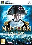 Napoléon : Total War