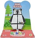 Rubik's 10510 Bear Puzzle